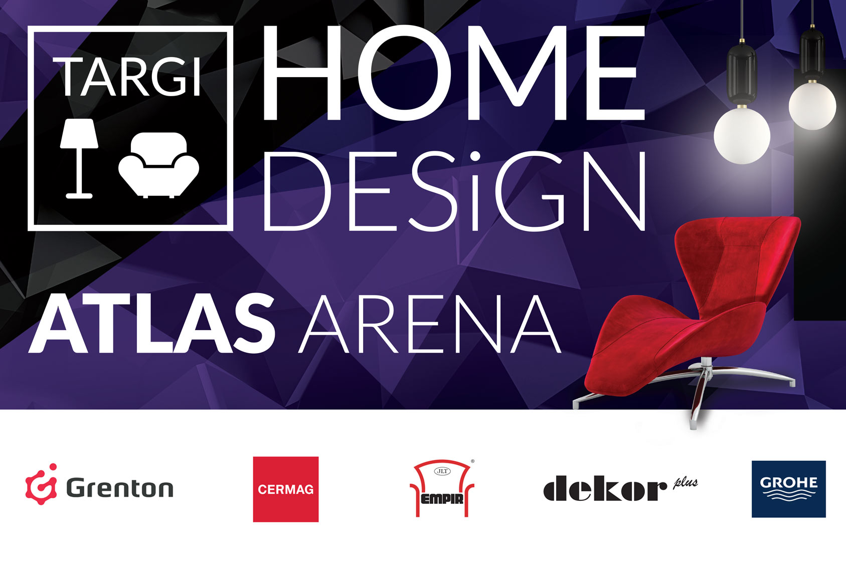 Targi Home Design